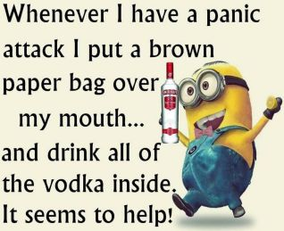 231223-whenever-i-have-a-panic-attack-funny-minion-quote