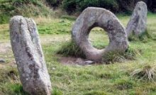 cropped-mc3aan-an-tol.jpg
