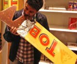 giant-toblerone