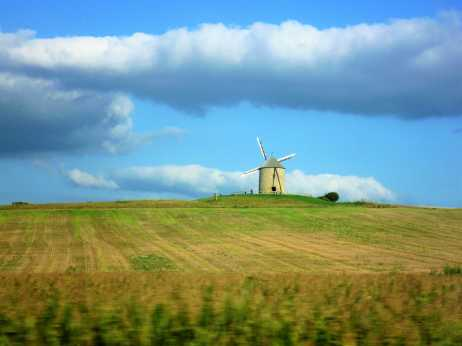 moulin pontorson 0915