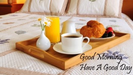 Gud-Morning-SMS