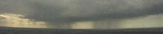 cropped-549866894-nuage-dorage-pluie-pays-bas-lac.jpg