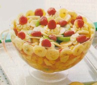 coupe-fruits