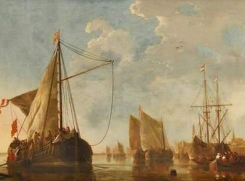 cropped-aelbert-cuyp-shipping-on-the-maas-at-dordrecht.jpg